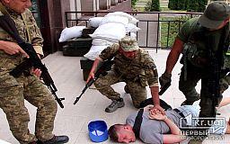 Адвокат Вячеслава Волка настаивает на переквалификации дела
