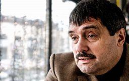 Есть ли в Украине верховенство права, - криворожанка об апелляции Назарова