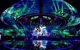 Стартовали первые репетиции стран-участниц «Евровидение-2017» в Украине