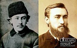 У цей день пішов з життя відомий український письменник