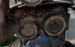 Работники шахты «Артем-1» в Кривом Роге присоединились к забастовке, - свидетели событий