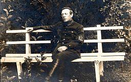 У цей день народився головний отаман армії УНР