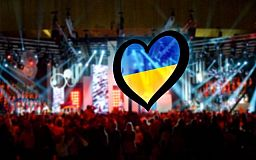 «Евровидение-2017» в полном разгаре. Второй полуфинал