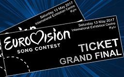 Финалисты «Евровидения 2017» определены. Кто станет победителем?
