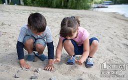 Признание отцовства в судебном порядке - советы юристов Кривого Рога