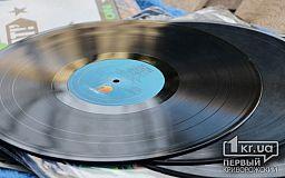 «Музика переможе все», - криворожанка про День вуличної музики