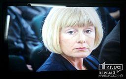 Наталью Касымову, мыслящую по-европейски, назначат заместителем Металлургического райсовета в Кривом Роге?