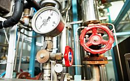 Держенергонагляд рекомендує криворізьким підприємствам готуватися до нового опалювального сезону