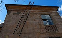 «Інший бік медалі красивих розмов про ремонт», - криворожанка про реконструкцію ПК на Карачунах
