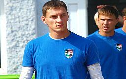 Юных криворожских футболистов будет тренировать профессиональный «горняк»