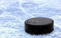 Хоккейный клуб «Кривбасс» вновь встретится с Киевом