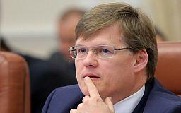 В Украине проконтролируют процесс повышения минимальной зарплаты
