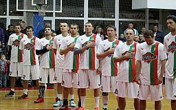 «У цій парі, звичайно, фаворит «Кривбас» - тренер одеського баскетбольного клубу «БІПА»
