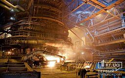 Після 4 років падіння в Україні зросло промвиробництво