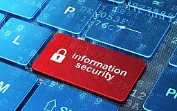 День конфіденційності: 28 січня