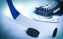 ХК Кривбасс обыграл хоккейный клуб Дженералз