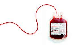 Криворожской жертве влияния блогера-экстремала нужны доноры крови