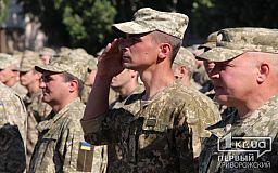Навіть без повістки призовники України зобов'язані прийти до військкомату