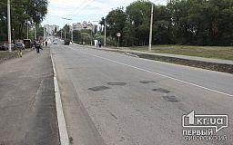 Більшість українських доріг не відповідають потребам сьогодення, - урядовець
