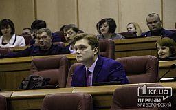 Фальсификация недопустима, - заммэра Кривого Рога о проектах «Общественный бюджет 2018»