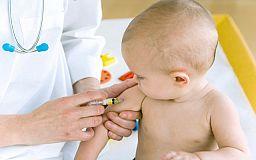 Криворожане могут прививаться от гриппа. В аптеки Днепропетровской области поступила вакцина
