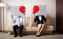 Полицейские просят криворожан не попадаться на крючок любовных аферистов