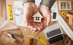 Українці почекають з повноцінним та якісним наданням житлово-комунальних послуг