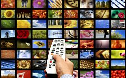 У крупнейшего в Кривом Роге кабельного оператора могут появиться турецкие акционеры