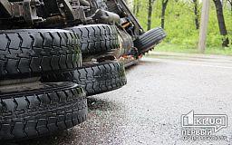 Аваков пропонує питущих водіїв карати жорсткіше