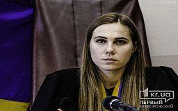 В Кривом Роге суд перешел к рассмотрению дела Вячеслава Волка по сути