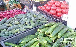На 20 млрд грн продали продукції фудмейкери з Дніпропетровської області