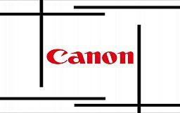 Canon лидер на рынке многофункциональных устройств