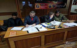 Затягивать процесс и проводить повторные экспертизы по делу Назарова суд Днепра отказался
