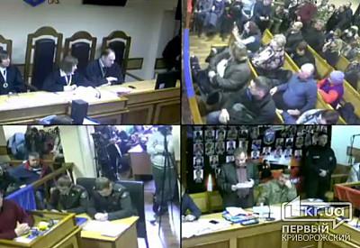 Дело Ил-76: суд отказал генералу Назарову вповторной экспертизе