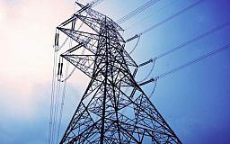 Демонополизация энергорынка. Потребители сами будут выбирать, у кого покупать электроэнергию