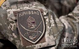 Год после войны. Откровенное интервью бойца, прошедшего Иловайский и Дебальцевский котлы