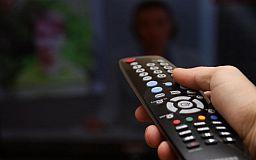 Нацсовет запретил еще 14 российских каналов