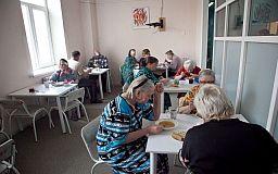 В Кривом Роге планируют увеличить на 60% финансирование на питание в больницах