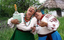 С апреля спирт в Украине подорожает на 19%