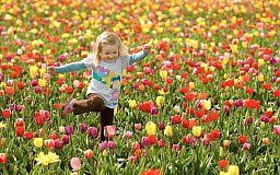 Стало известно, сколько дней украинцы будут отдыхать в мае