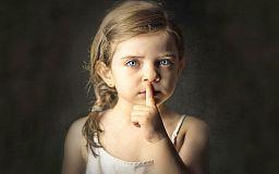 Агитация вне закона! В Кривом Роге наступил «день тишины»