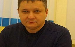 Выборы в Кривом Роге не имеют ничего общего с законностью, это кампания по стандартам Януковича, - КИУ