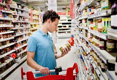 СПРАВКА - Всемирный день прав потребителя