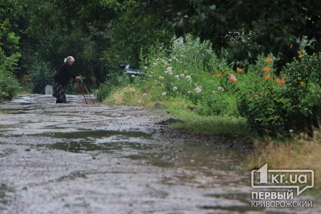 Погода кировоградской области знаменский район