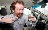 Нетрезвый водитель будет наказан: Президент подписал закон о «пьянстве за рулем»