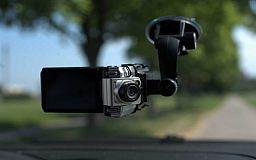 Правовая защита водителя. Запись с видеорегистратора — доказательство в суде