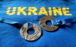 Криворожане заняли призовые места на Чемпионате мира: Интервью с Антоном Гончаровым и Ириной Пикинер