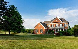 Налог на недвижимость: Кому можно не платить за лишние метры