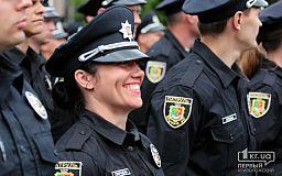 Криворожане высказали все, что думают о полиции (СОЦОПРОС)