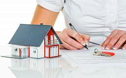 Квартира в аренду: что нужно знать арендодателю (СОВЕТЫ ЮРИСТОВ)